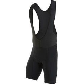 PEARL iZUMi Pursuit Attack Bib Shorts Herr svart